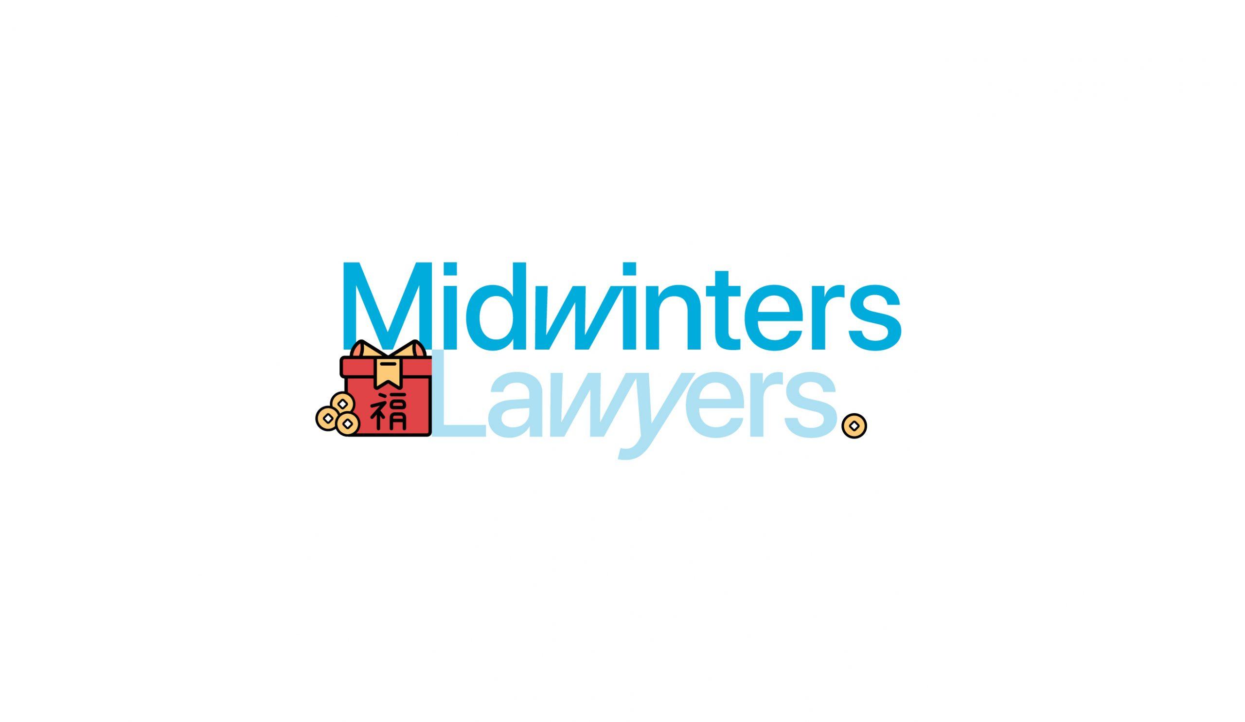 Midwinters | Lawyers
