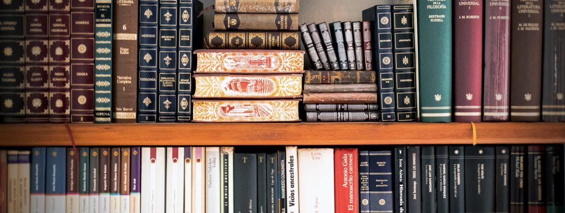 book-shelves-book-stack-bookcase-books-207662
